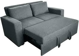creative sleeper sofas ikea sofa sofa bed ikea futon