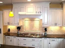 cream kitchen cabinets wall color cream colored painted kitchen cabinets kitchen paint