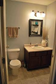 half bathrooms. Bathroom : Graceful Rustic Half Ideas Small Bathrooms Within