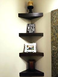 Building Corner Shelves Diy Corner Shelf Mt100robots 69