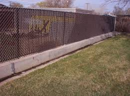 fencealuminum slats for chain link fence privacy netting lowes chain link fence slats lowes f5 chain