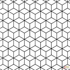 patterned coloring pages. Exellent Patterned Patterned Coloring Pages 12 With Intended