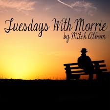 ashlyn tuesday morrie by mitch albom literary indulgence ashlyn tuesday morrie by mitch albom literary indulgence online literature reviews