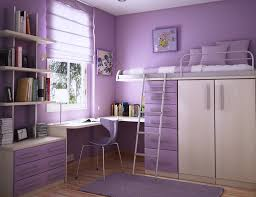Small Bedroom Designs For Teenage Girls Very Small Bedroom Designs For Girls Home Decor Interior And
