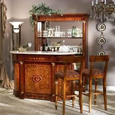 home bar furniture. Orpheus Home Bar 670 \u0026 656 Furniture