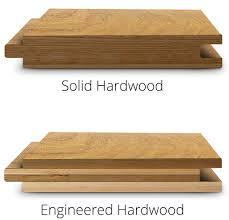 type of furniture wood. Wood Plank Types Type Of Furniture U