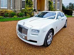 rolls royce phantom 2015 white. white rolls royce ghost ghost2 ghost4 ghost5 ghost3 phantom 2015