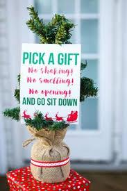 Do Greeks Exchange Christmas GiftsExchange Christmas Gifts