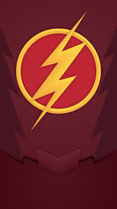 3 the flash wallpaper hd 82 pages
