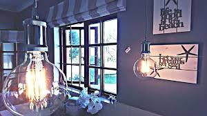 electrician installer installing kitchen light fixture chandelier installation rates ceiling box remote control elect