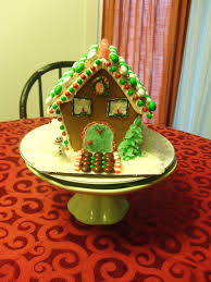 Premade Gingerbread Houses Pre Made Gingerbread Houses To Decorate House Decor