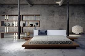 modloft worth king bed hbak official store