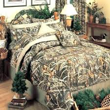 Camouflage Bedroom Set Camo Bed Sets Latest Bedding For Kids Project ...