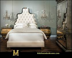 old hollywood bedroom furniture. Hollywood Glam Themed Bedroom Ideas - Marilyn Monroe Old Decor Vanity Mirrors Furniture L