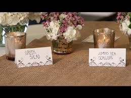 Wedding Food Tables How To Decorate A Food Table For Weddings Great Wedding Ideas