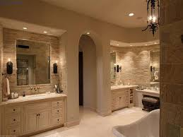 Light Bathroom Colors Incredible Bathroom Amazing Various Smooth Rustic Bathroom Light