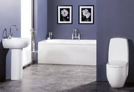 Feng Shui Colors Interior Decorating Ideas To Attract Good LuckBathroom Colors For 2015