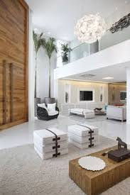 interior modern house designs. luxury home interiors, living room, decoration, interior design. modern house designs o