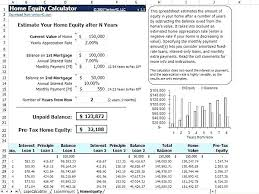 Loan Tracking Spreadsheet Amortization Calculator Excel Schedule