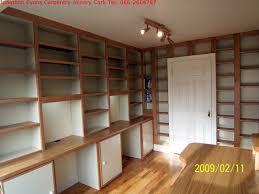 cork furniture. 011-001-home-office-furniture-cork-tel-0862604787 Cork Furniture