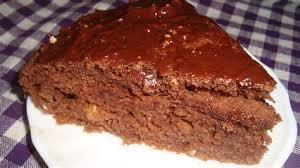 Coconut Cake Recipe Sinhala Wela