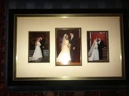 clic annie 40th wedding anniversary gift 40th wedding anniversary gift 40th wedding anniversary gifts