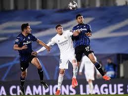 Reacties na zeges Real Madrid en City (gesloten) | NU - Het laatste nieuws  het eerst op NU.nl