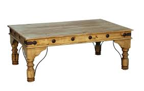 Indian Coffee Table Rusticos Sierra Traditional Indian Coffee Table Furniture Market