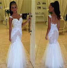 wedding dresses 2016 wedding gown lace wedding gowns ball gown