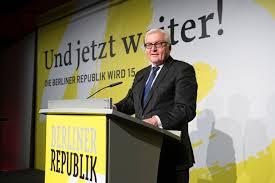 JobbÖRSE der Bundesagentur für Arbeit - Deutschlands größtes Online