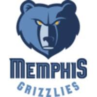 Memphis Depth Chart 2017 18 Memphis Grizzlies Depth Chart Basketball Reference Com