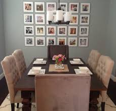 innovative rugsusa convention st louis modern dining room remodeling ideas with benjamin moore bm beach glass classic dining room modern photo wall pictures