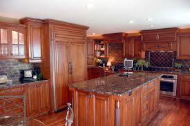Kitchen Cabinets Furniture Wichita KS Fowler Woodworking