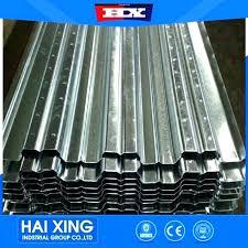 galvanized sheet metal menards corrugated galvanized galvanized steel sheet menards