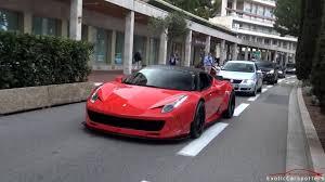 ferrari italia widebody. wide body, import, exotic, celebrity, custom, customized, audio, sub ferrari italia widebody