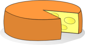 french cheese clipart. Simple Cheese Cheese Clip Art And French Clipart N