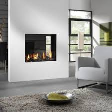 Superior floor lamp living Decorating All Images Powncememe Ideas Superior Fireplaces An Innovative To Warm Up Interior