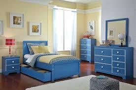 navy blue bedroom furniture. Wonderful Furniture Boys Blue Bedroom Furniture Navy  On  Inside Navy Blue Bedroom Furniture O