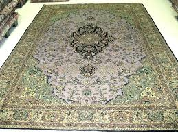 full size of 9 x 11 area rugs ft outstanding snapshots beautiful and furniture delectable