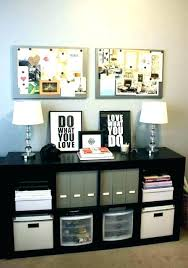 school office decorating ideas. Office Decoration. Decor For Fall Decorating Ideas School Decoration Best Principal . E