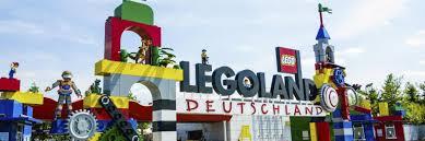 10 Parasta Hotellia Lähellä Maamerkkiä Saksan Legoland