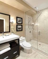 bathroom decorating ideas on a budget. Contemporary Decorating Lovely Bathroom Decorating Ideas On A Budget For Your Home  With