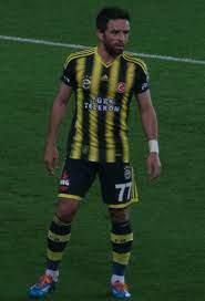 File:Gökhan Gönül'14.JPG - Wikimedia Commons