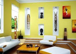 modest decoration african living room decor african living room living room decorating ideas living room decorating