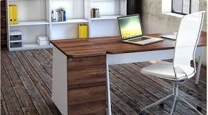 office worktop. 8 Desk Options For Modern Offices Office Worktop