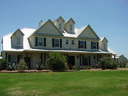 austin hill country house plans