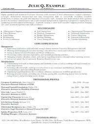 Resume Change Of Career Nmdnconference Com Example Resume And