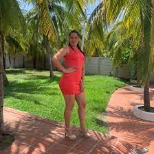 Karla El Salvador Full - Posts