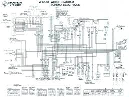kwikee electric step wiring diagram inspiration for within wellread me Kwikee RV Steps kwikee electric step wiring diagram inspiration for within