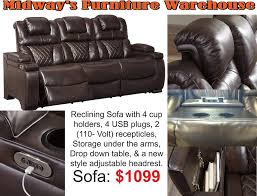 Midway s Furniture Warehouse & Showroom Home